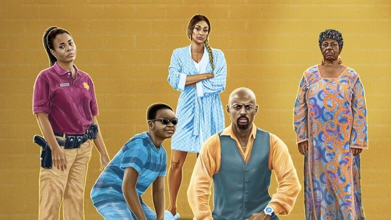 Prisoners Stream Movie4k