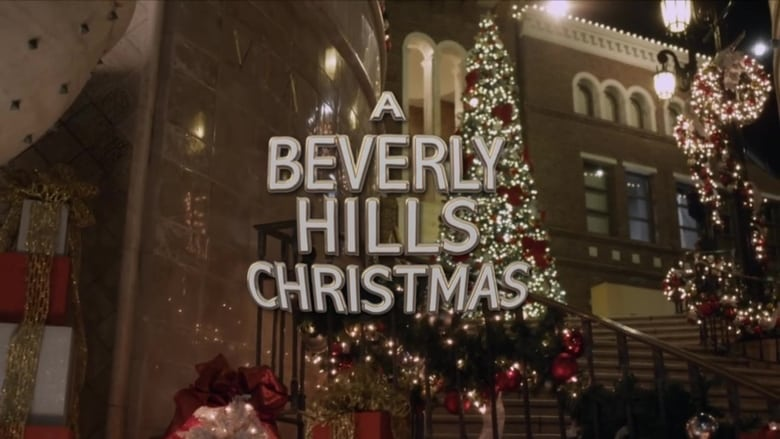 Beverly+Hills+Christmas