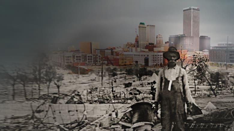 فيلم Tulsa: The Fire and the Forgotten 2021 مترجم اون لاين