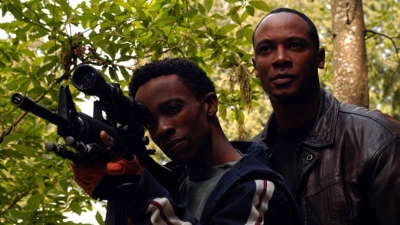 Sniper+-+23+ore+di+terrore+a+Washington+D.C.