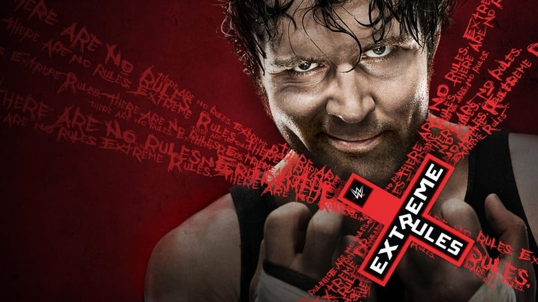 WWE+Extreme+Rules+2016
