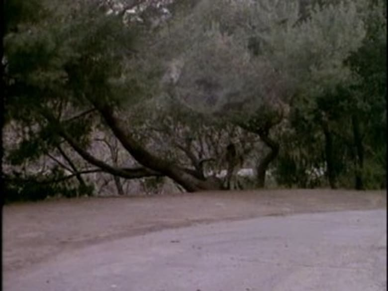 MacGyver 1985 Sezonul 1 Episodul 15