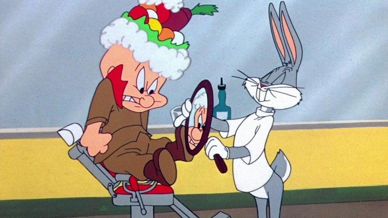 Rabbit+of+Seville
