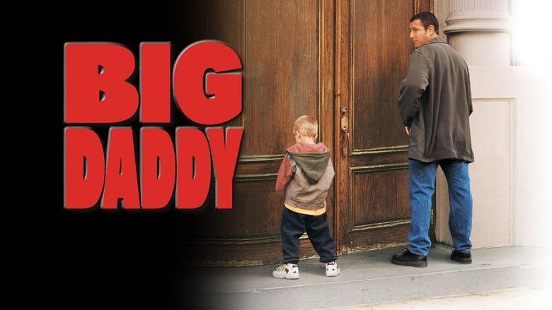 Big+Daddy+-+Un+pap%C3%A0+speciale