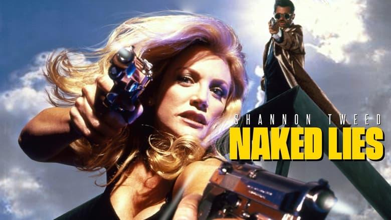 Naked+Lies