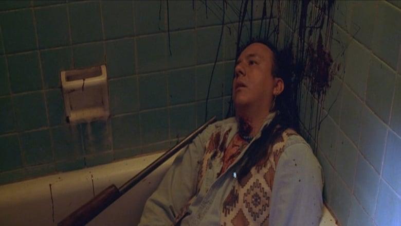 Vampyrai. Mirusiųjų diena / Vampires: Los Muertos (2002)