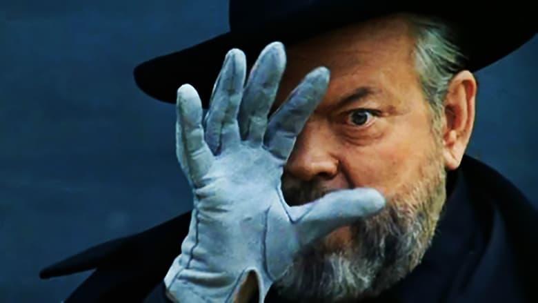 Il+mago%3A+l%27incredibile+vita+di+Orson+Welles