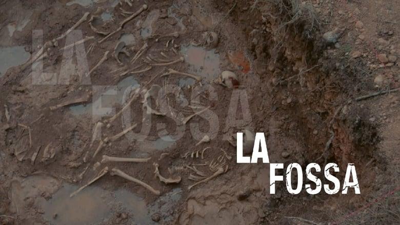 مشاهدة مسلسل La fossa مترجم أون لاين بجودة عالية