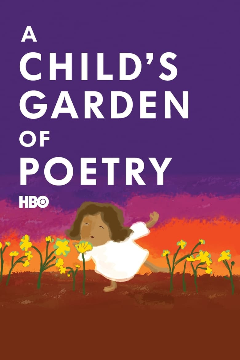 A Child's Garden of Poetry (2011)