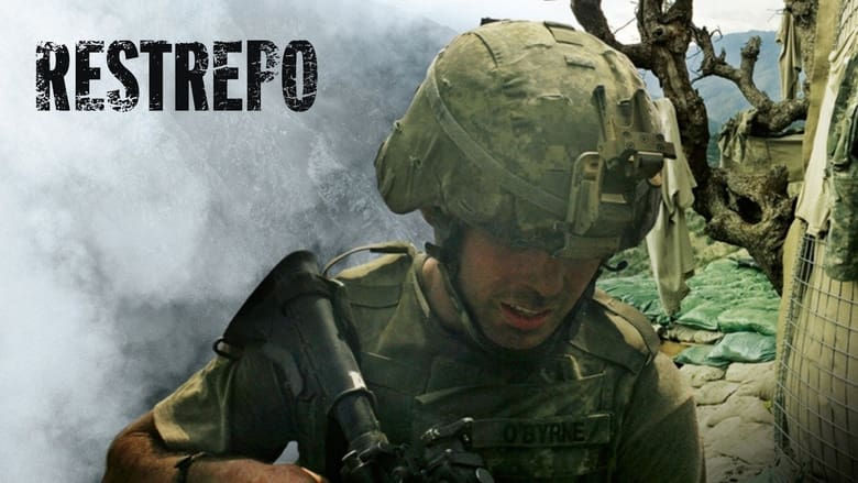Restrepo+-+Inferno+in+Afghanistan