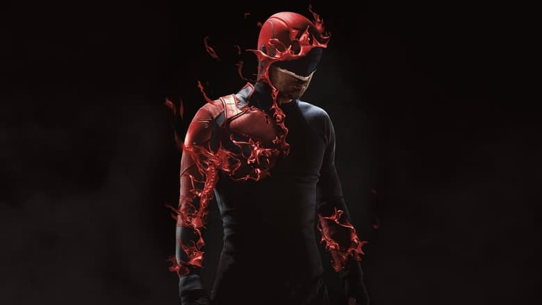 Marvel%27s+Daredevil