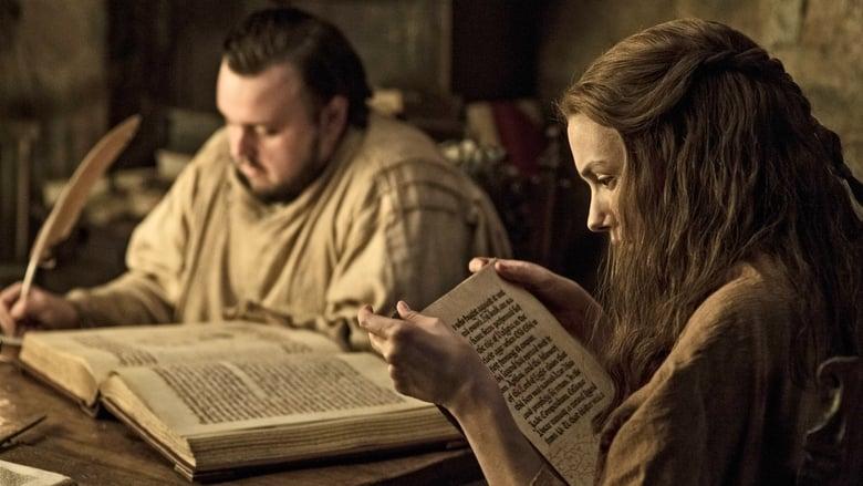 Game Of Thrones Season 1 Putlocker