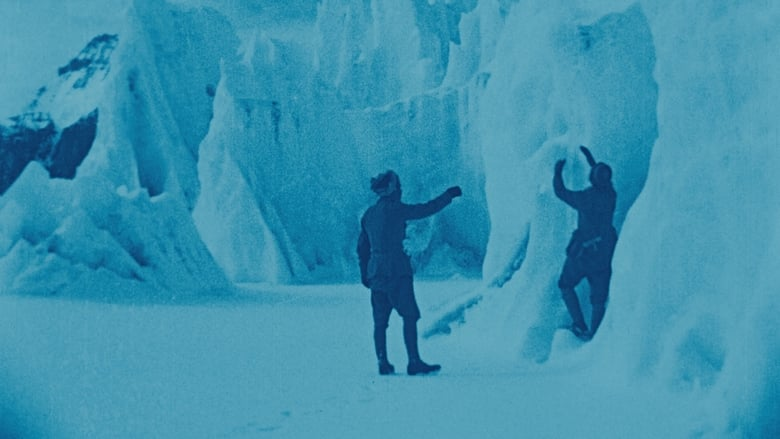 The+Epic+of+Everest+-+Il+mistero+di+Mallory+e+Irvine