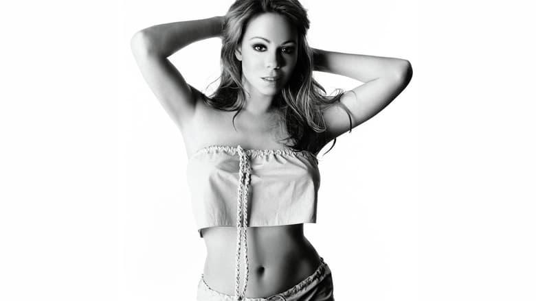 Mariah Carey: Around the World オンラインを見る