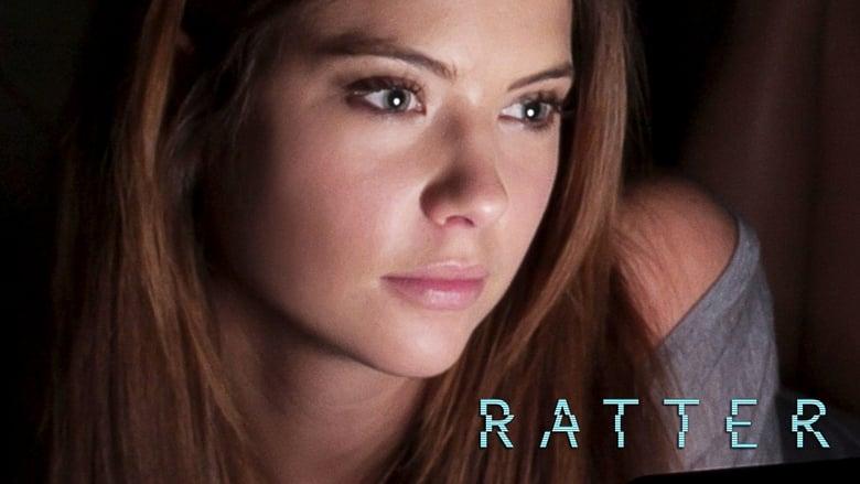 مشاهدة فيلم Ratter 2015 مترجم أون لاين بجودة عالية