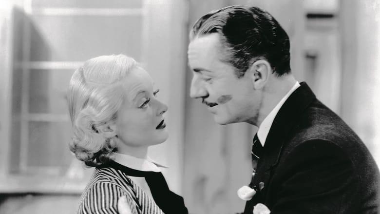 Watch Fashions of 1934 Putlocker Movies