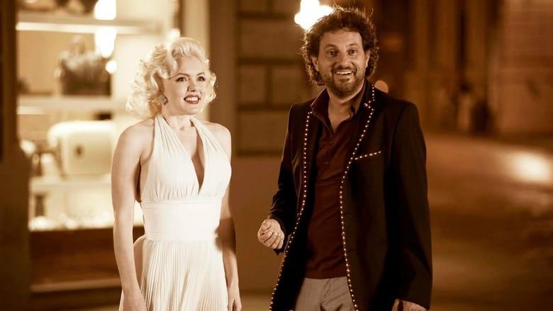 Io+e+Marilyn