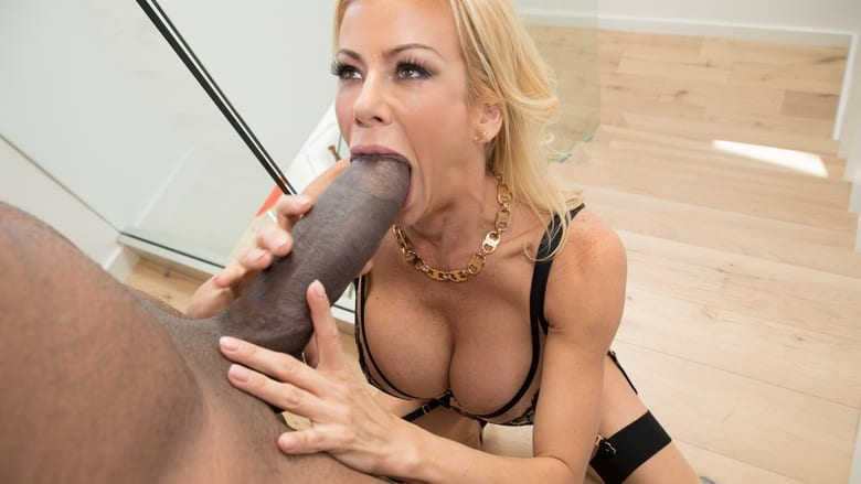 Alexis Fawx Anal Xhampster 1
