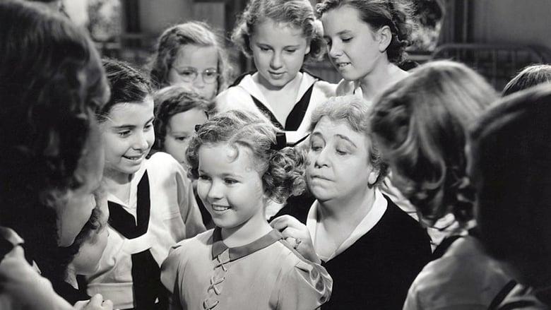 Watch Little Miss Broadway Putlocker Movies