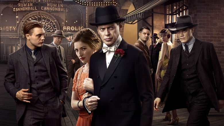 Boardwalk+Empire+-+L%27impero+del+crimine
