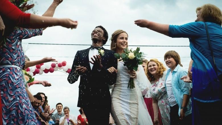 Watch Crazy Wedding 1337 X movies