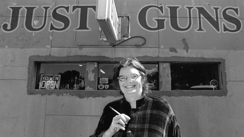 Watch Raise Hell: The Life & Times of Molly Ivins Full Movie Online YTS Movies