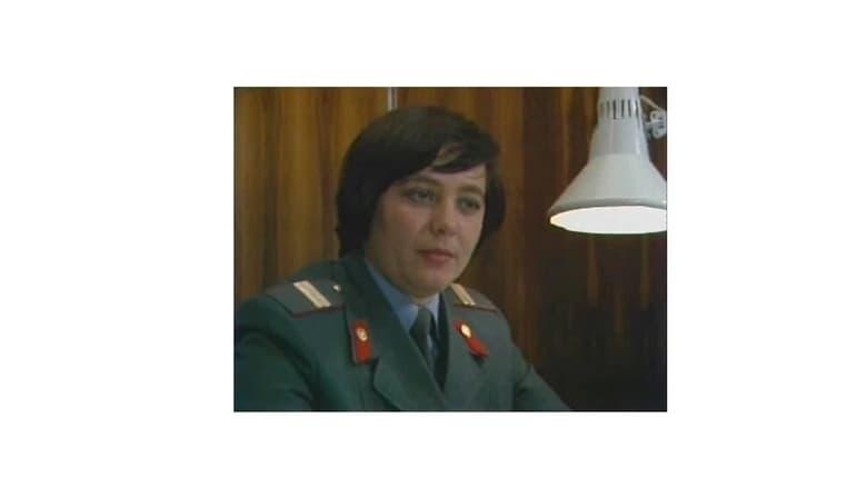 Watch Ювелирное дело free