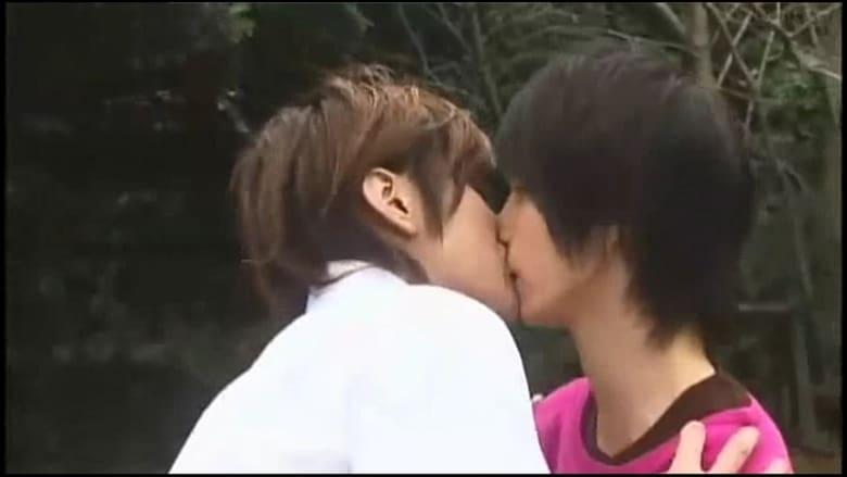 Takumi-kun 2: Niji-iro no Glass