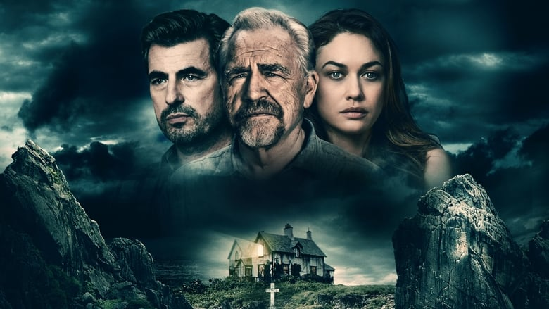 Ver The Bay of Silence Online HD Español y Latino (2020)
