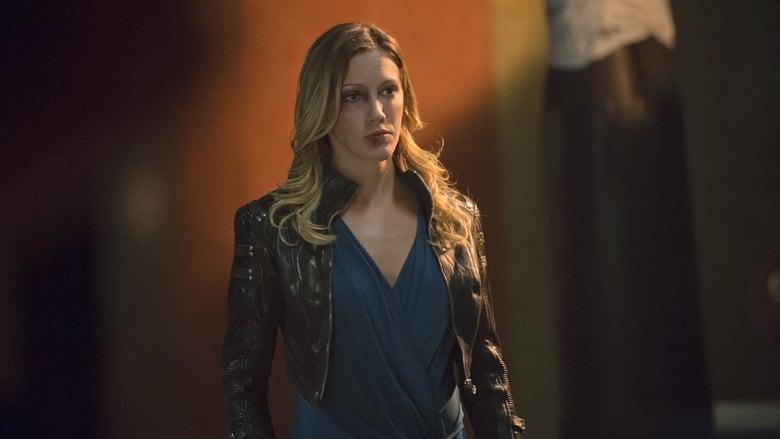 Arrow Season 3 Episode 3