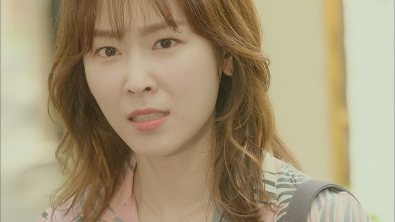 Another Miss Oh Season 1 Episode 9