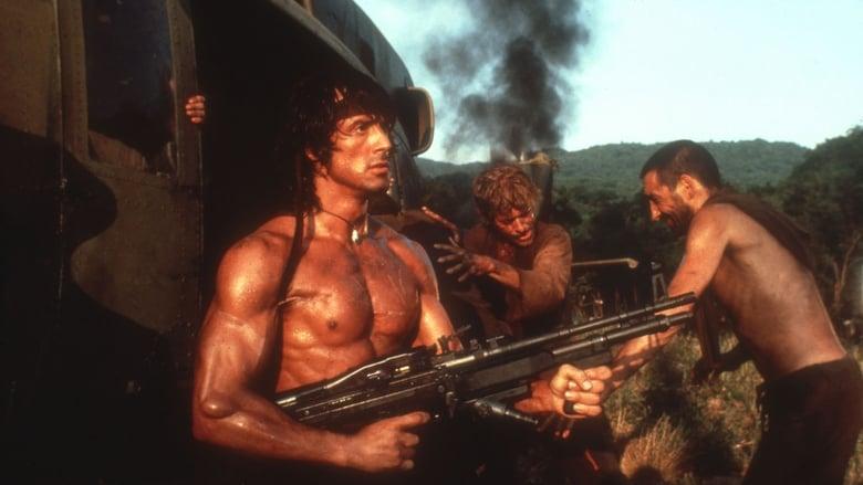 Rambo+2+-+La+vendetta