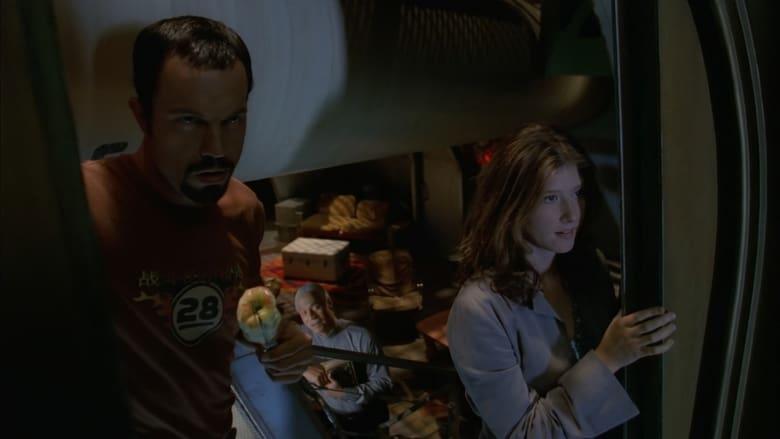 TVZion - Watch Firefly season 1 episode 9 S01E09 online free
