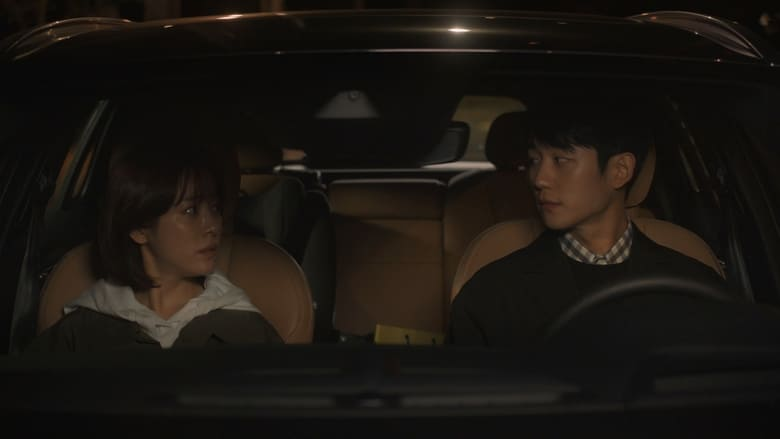 One Spring Night Season 1 Episode 4
