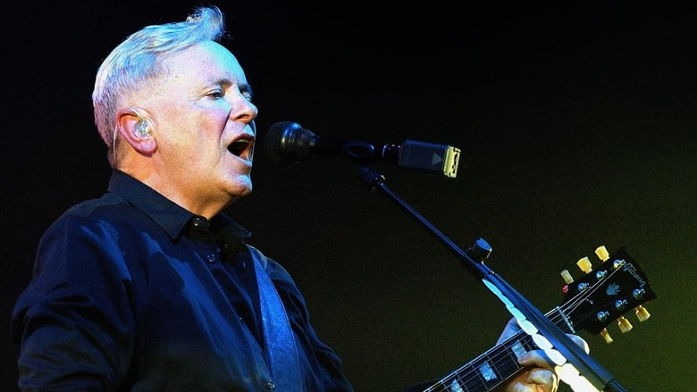 مشاهدة فيلم New Order – Education Entertainment Recreation (Live At Alexandra Palace) 2021 مترجم اونلاين