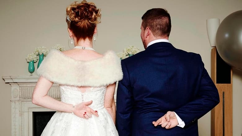 Married+at+First+Sight