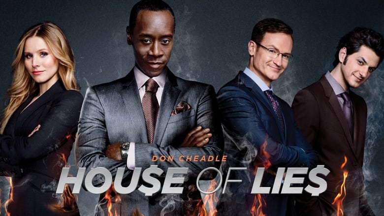 House+of+Lies