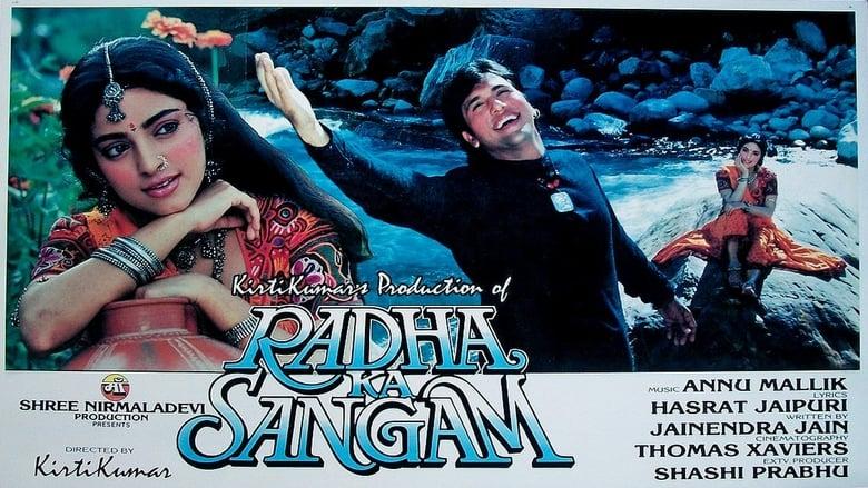 Watch Radha Ka Sangam Putlocker Movies