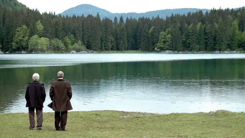 La+ragazza+del+lago