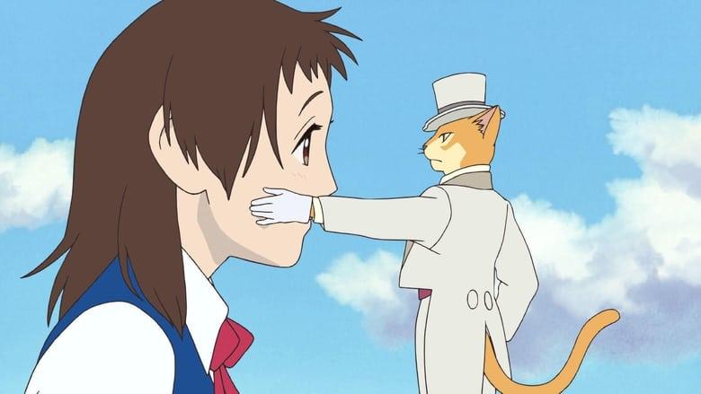 La+ricompensa+del+gatto