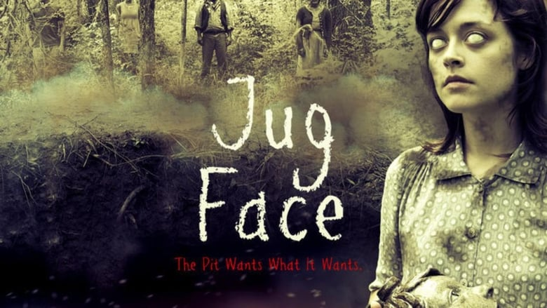 Jug+Face