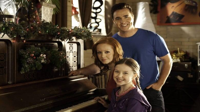 Un+magico+Natale
