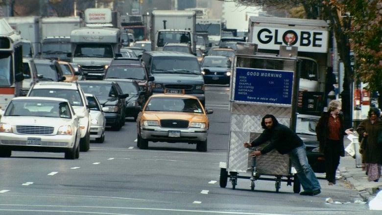 Man+Push+Cart