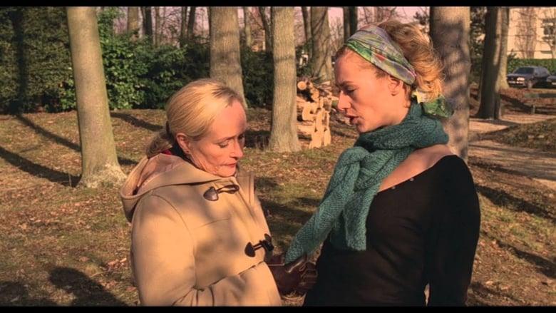 Voir Mauvaise foi en streaming vf gratuit sur StreamizSeries.com site special Films streaming