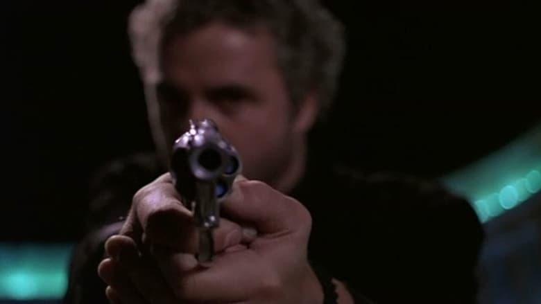 Manhunter+-+Frammenti+di+un+omicidio