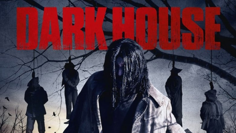Voir Dark House en streaming vf gratuit sur StreamizSeries.com site special Films streaming