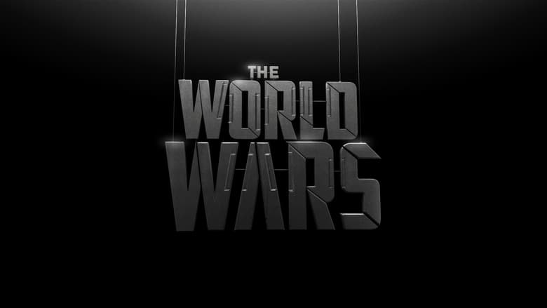 World+Wars+-+Il+mondo+in+guerra