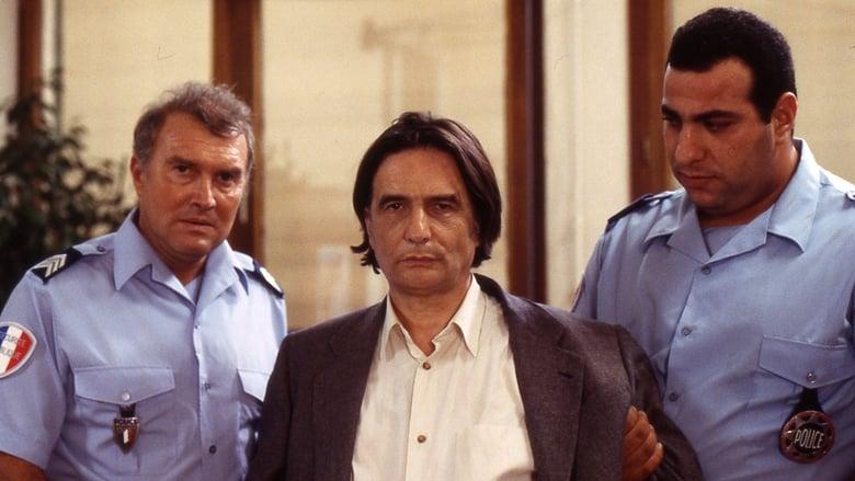 Watch L'affaire Marcorelle Putlocker Movies