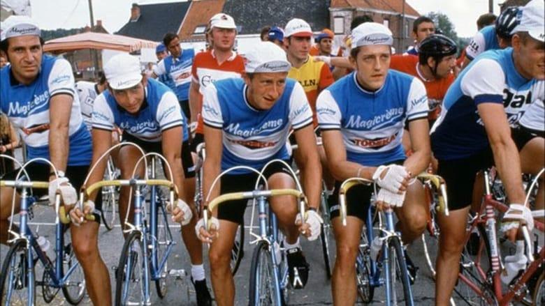 Ghislain+Lambert%27s+Bicycle