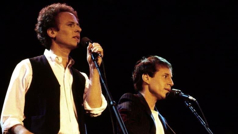 Simon+%26+Garfunkel%3A+The+Concert+in+Central+Park